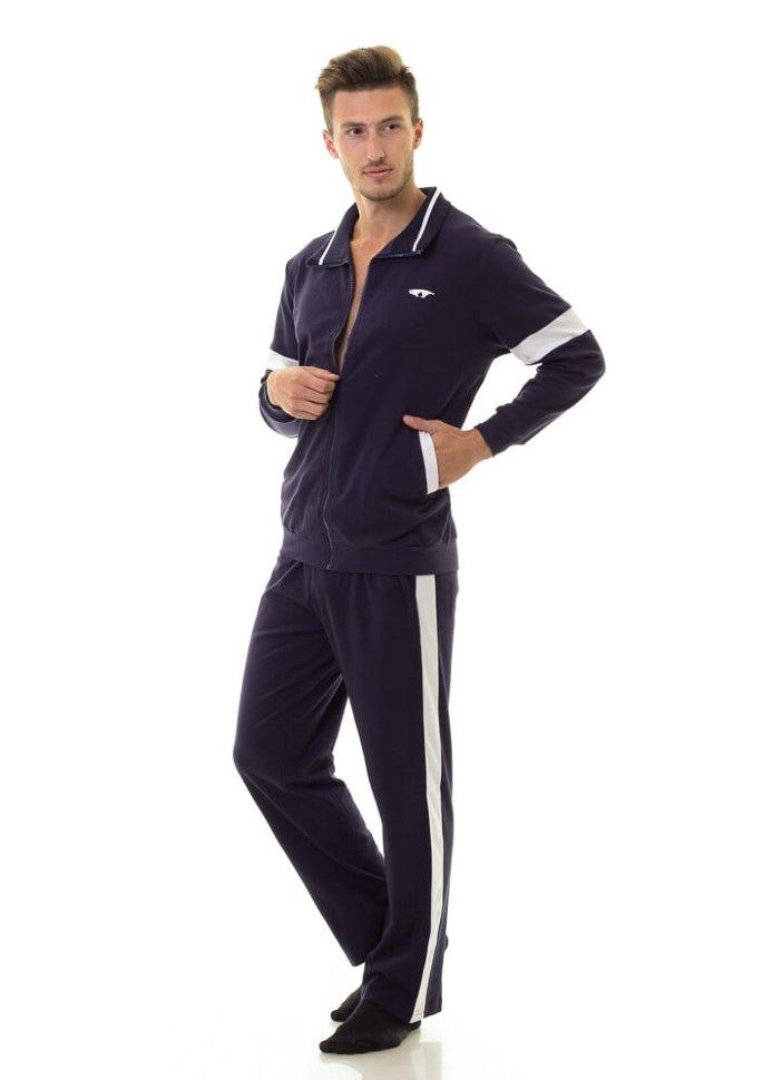 736660babcc7 Опт Мужская Домашняя одежда Арт.18009 купить оптом от производителя ...